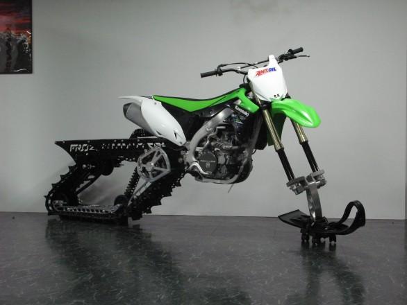2_FROZEN MOTO FROZENMOTO KX450F